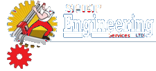 SHEP Engineers Kenya