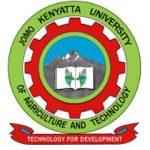 JKUAT University _Client SHEP Engineerinf