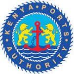 Kenya Ports Authority _SHEP Engineering Client